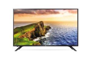 Телевизор LG 32LV300C, 32 инча, HD Ready